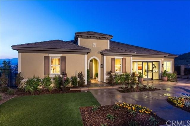 16501 Amberley Court, Riverside, CA 92503 (#IG18164658) :: Mainstreet Realtors®