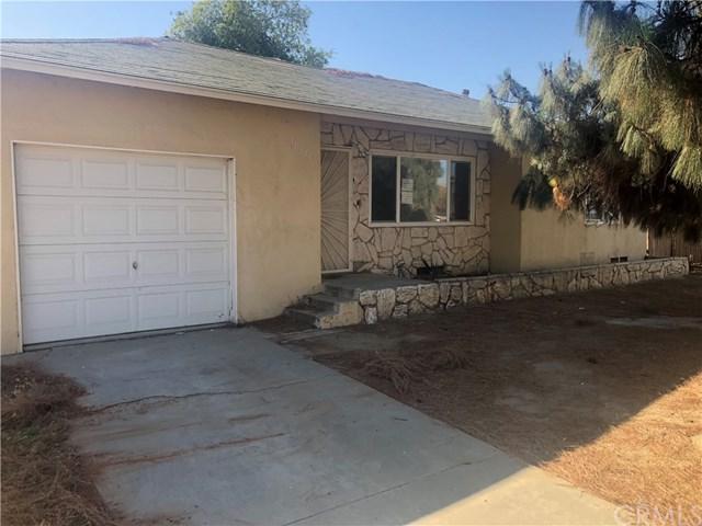 10395 Spade Drive, Loma Linda, CA 92354 (#SB18172850) :: RE/MAX Masters