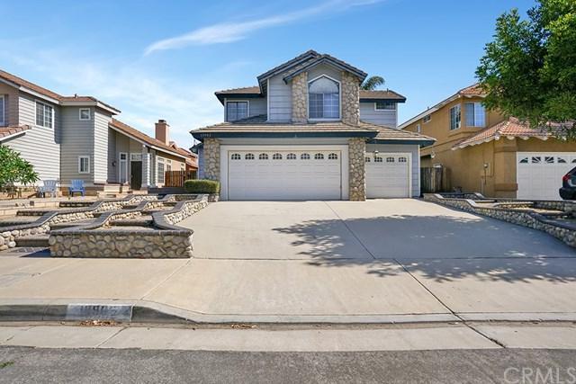 19982 Saint Francis Drive, Riverside, CA 92508 (#IV18154542) :: Mainstreet Realtors®