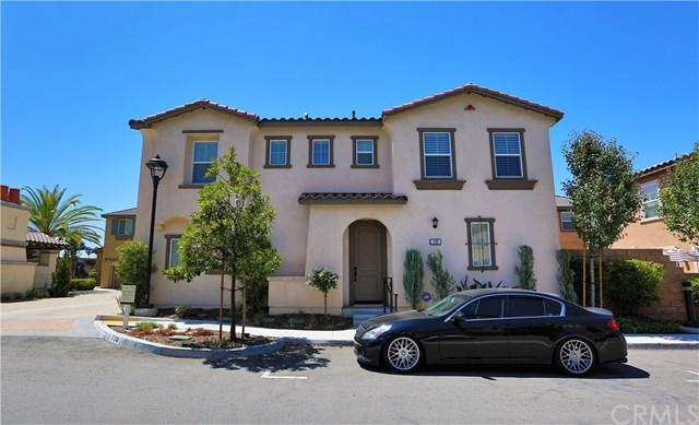726 Huron Drive, Claremont, CA 91711 (#WS18154703) :: The Costantino Group | Cal American Homes and Realty