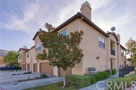 15663 Vista Way #110, Lake Elsinore, CA 92532 (#OC18172622) :: Provident Real Estate