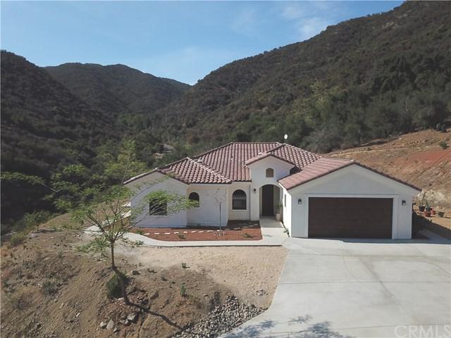 38255 Paseo Chaparro, Murrieta, CA 92562 (#SW18173017) :: California Realty Experts
