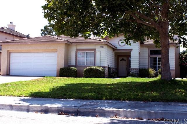 7120 Plumrose Street, Fontana, CA 92336 (#TR18172206) :: Mainstreet Realtors®