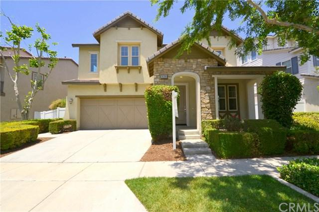 8580 Candlewood Street, Chino, CA 91708 (#IG18173083) :: Provident Real Estate