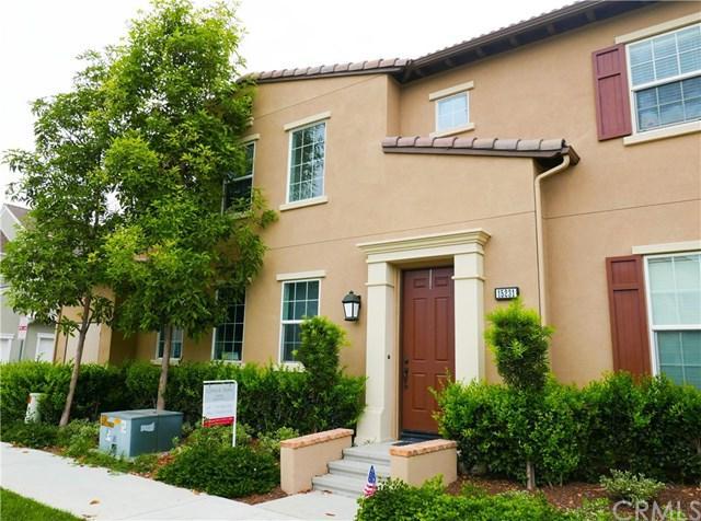 15231 Cambridge Street, Tustin, CA 92782 (#OC18173096) :: Berkshire Hathaway Home Services California Properties