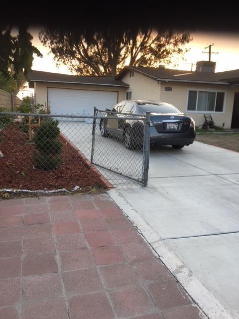 7766 San Francisco Street, Highland, CA 92346 (#EV18164885) :: RE/MAX Empire Properties