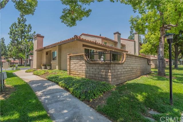 7879 Portola Road, Rancho Cucamonga, CA 91730 (#CV18172159) :: Provident Real Estate