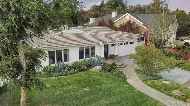 707 Saint James Road, Newport Beach, CA 92663 (#OC18172213) :: Scott J. Miller Team/RE/MAX Fine Homes