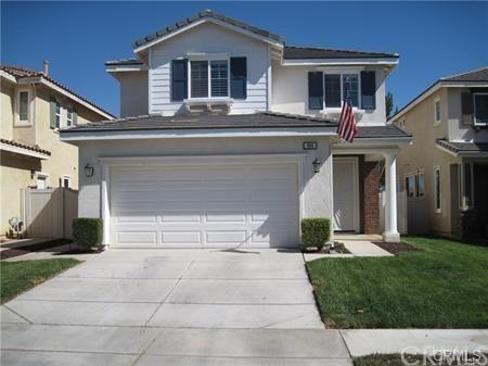 944 Pavo Drive, Beaumont, CA 92223 (#MB18173139) :: Angelique Koster