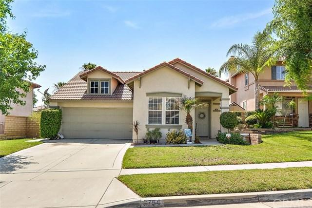 6754 Palo Verde Place, Rancho Cucamonga, CA 91739 (#CV18173156) :: Provident Real Estate