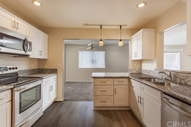 12400 Montecito Road #307, Seal Beach, CA 90740 (#PW18173089) :: Scott J. Miller Team/RE/MAX Fine Homes