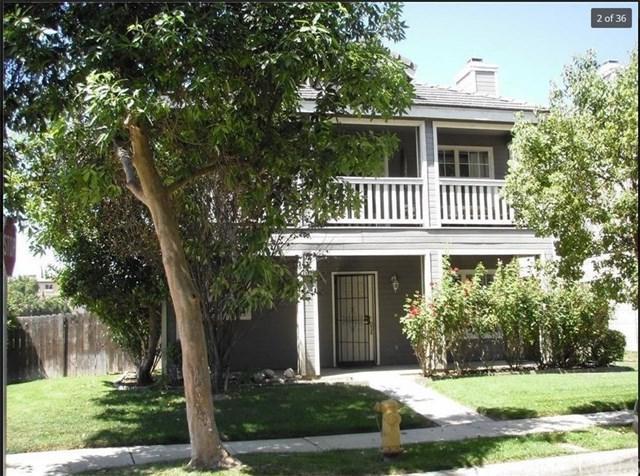 25500 Portola, Loma Linda, CA 92354 (#IV18145652) :: RE/MAX Masters