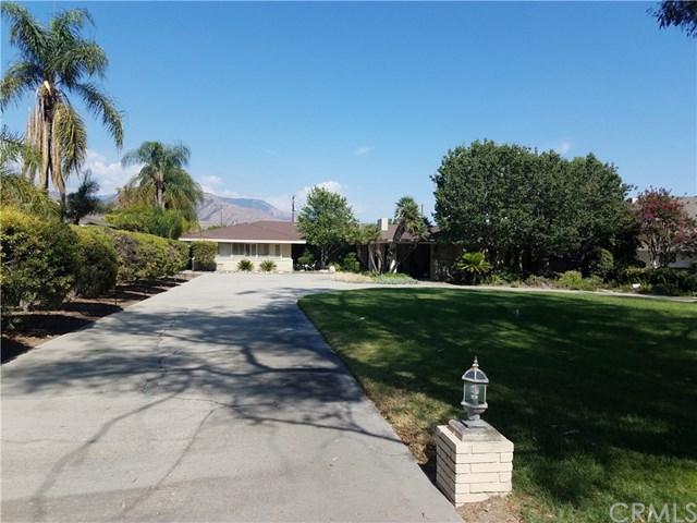 3669 Valencia Avenue, San Bernardino, CA 92404 (#EV18172492) :: The Costantino Group | Cal American Homes and Realty