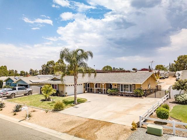 5023 California Avenue, Norco, CA 92860 (#TR18173124) :: Provident Real Estate