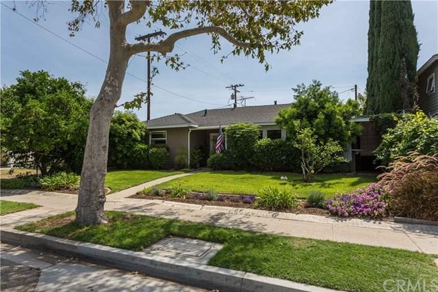 3408 Palo Verde Avenue, Long Beach, CA 90808 (#PW18172765) :: Scott J. Miller Team/RE/MAX Fine Homes