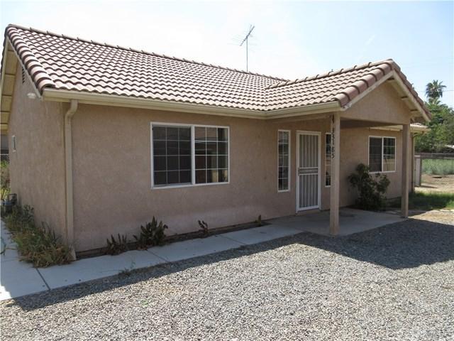33185 Wesley Street, Winchester, CA 92596 (#SW18173171) :: Allison James Estates and Homes