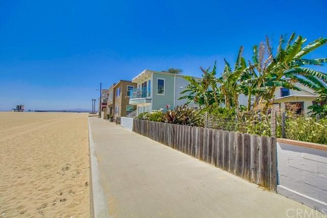 1523 Seal Way, Seal Beach, CA 90740 (#PW18173237) :: Scott J. Miller Team/RE/MAX Fine Homes