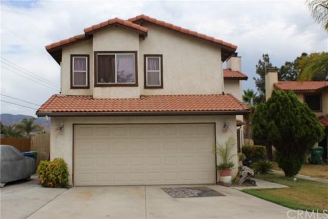 7557 Villa Avenue, Highland, CA 92346 (#IV18173249) :: RE/MAX Empire Properties