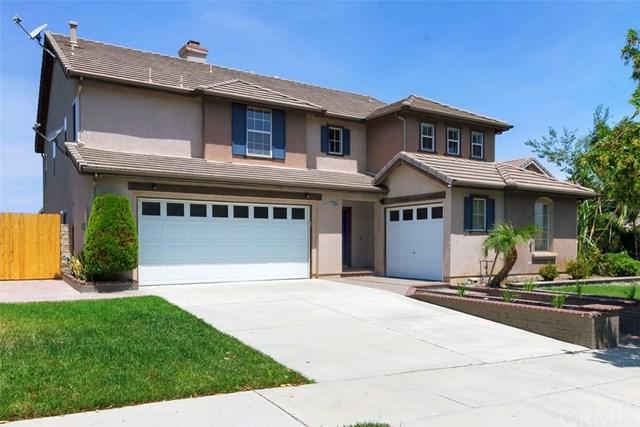 3384 Grand Teton Drive, Corona, CA 92881 (#IV18172816) :: Provident Real Estate