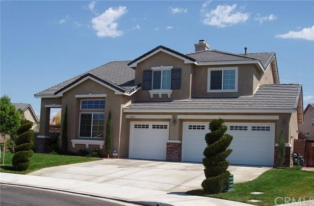 31447 Janelle Lane, Winchester, CA 92596 (#IV18173310) :: Impact Real Estate