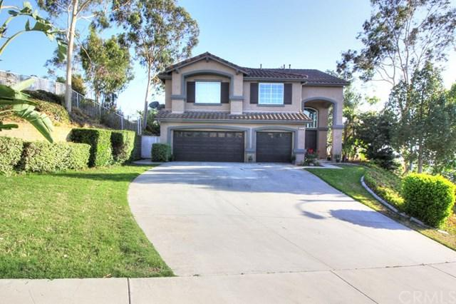 16243 Sun Summit Drive, Riverside, CA 92503 (#IG18172663) :: The DeBonis Team
