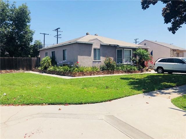 4980 Pacific Avenue, Long Beach, CA 90805 (#PW18172672) :: Scott J. Miller Team/RE/MAX Fine Homes