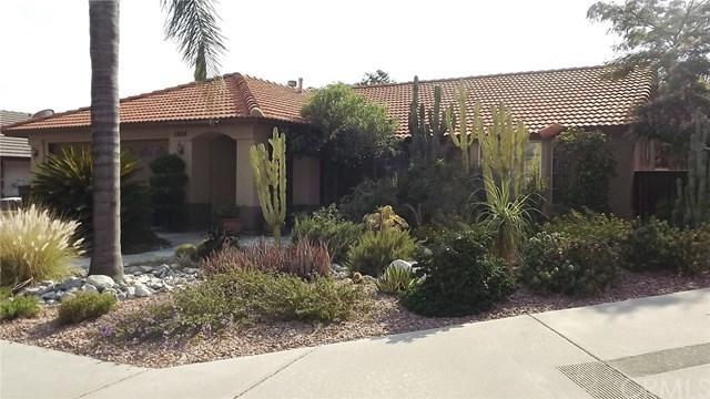 5664 Berkeley, San Bernardino, CA 92407 (#EV18173361) :: The Costantino Group | Cal American Homes and Realty