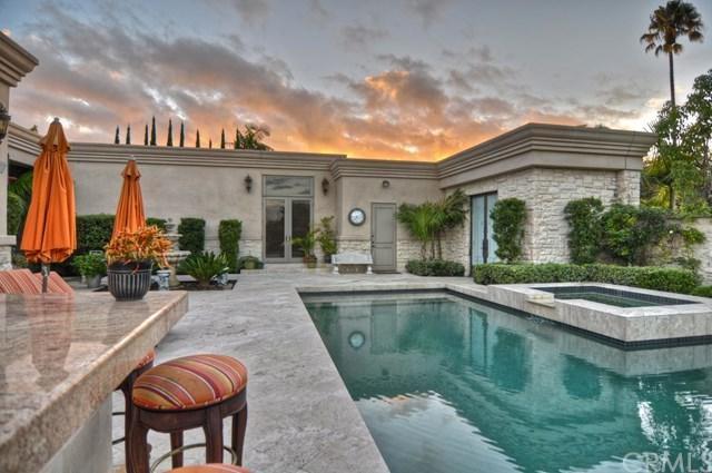 1021 Mariners Drive, Newport Beach, CA 92660 (#NP18171002) :: Scott J. Miller Team/RE/MAX Fine Homes