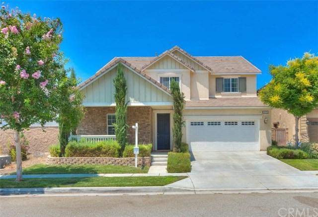6671 Clemson Street, Chino, CA 91710 (#CV18168570) :: Provident Real Estate