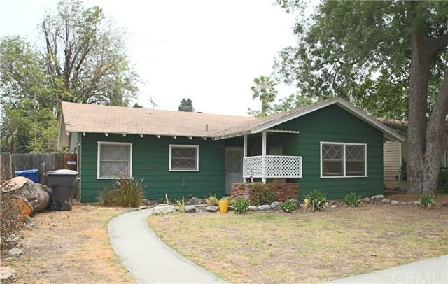3979 Bandini Avenue, Riverside, CA 92506 (#IG18173217) :: Provident Real Estate