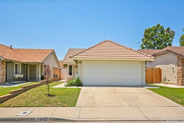 7062 Larkspur Place, Rancho Cucamonga, CA 91739 (#CV18173313) :: Provident Real Estate