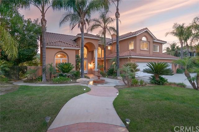 7391 Corinthian Way, Riverside, CA 92506 (#IV18173247) :: Provident Real Estate