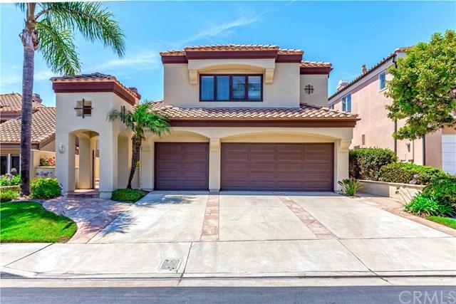 18995 Fairmont Lane, Huntington Beach, CA 92648 (#PW18173413) :: Scott J. Miller Team/RE/MAX Fine Homes