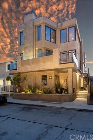 51 58th Place, Long Beach, CA 90803 (#OC18171682) :: Scott J. Miller Team/RE/MAX Fine Homes