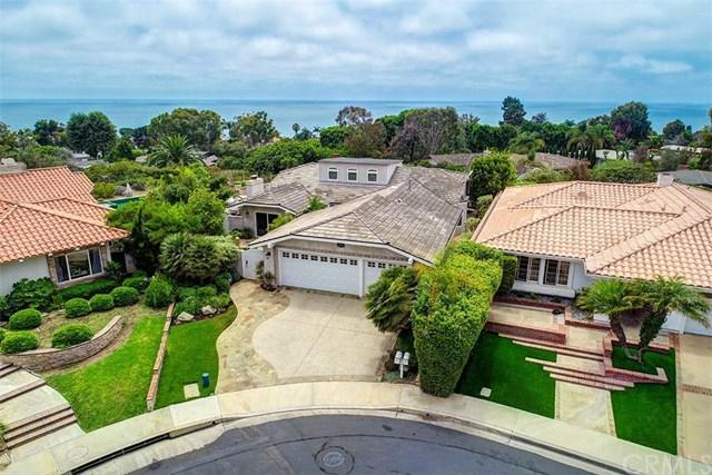 32441 Via Antibes, Dana Point, CA 92629 (#OC18167349) :: Berkshire Hathaway Home Services California Properties