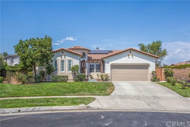 13482 Redwood Drive, Rancho Cucamonga, CA 91739 (#EV18168103) :: Provident Real Estate