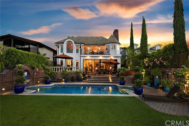 3 Harbor Island, Newport Beach, CA 92660 (#NP18172505) :: Scott J. Miller Team/RE/MAX Fine Homes