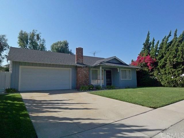 563 Cliffwood Avenue, Brea, CA 92821 (#PW18173077) :: The Darryl and JJ Jones Team