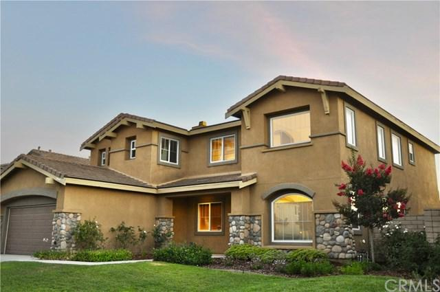 17085 Spring Canyon Place, Riverside, CA 92503 (#IG18166868) :: Provident Real Estate