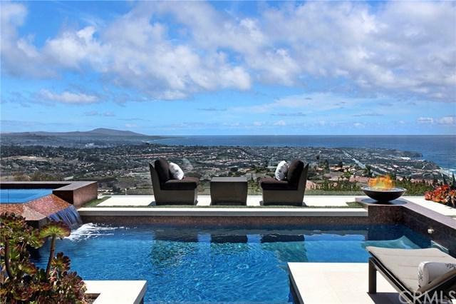 22902 Oceanbreeze Way, Laguna Niguel, CA 92677 (#LG18146625) :: Z Team OC Real Estate