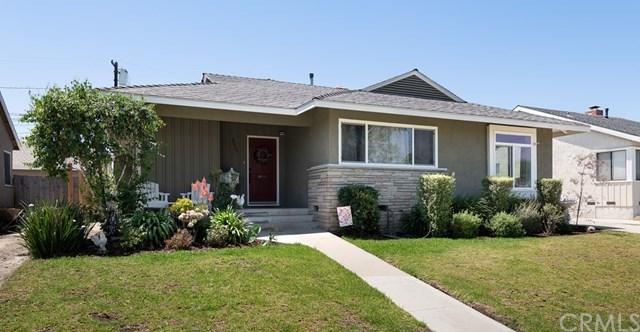 2537 Ladoga Avenue, Long Beach, CA 90815 (#OC18170676) :: Scott J. Miller Team/RE/MAX Fine Homes