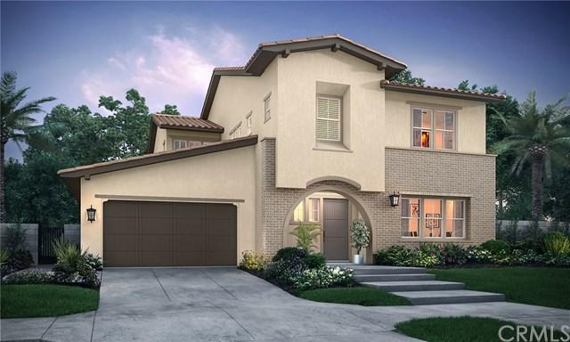 119 Crossover, Irvine, CA 92618 (#CV18173546) :: Scott J. Miller Team/RE/MAX Fine Homes
