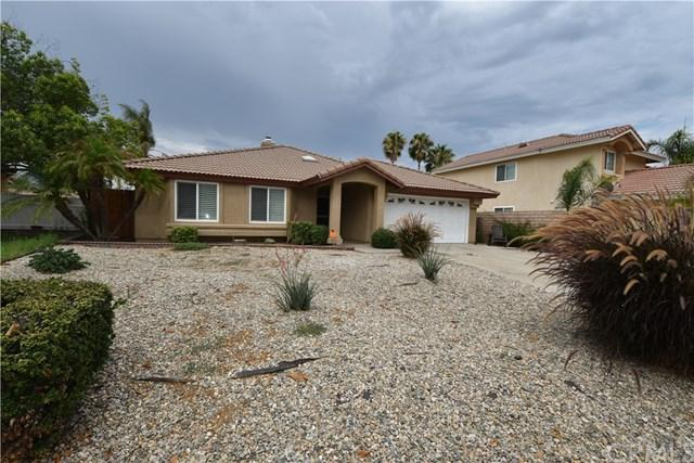 19450 Palomar Court, Lake Elsinore, CA 92530 (#SW18173228) :: Provident Real Estate