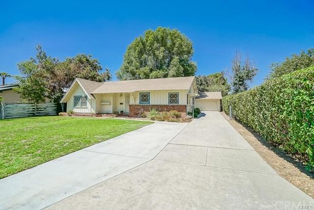 4673 Luther Street, Riverside, CA 92504 (#IG18173507) :: Provident Real Estate
