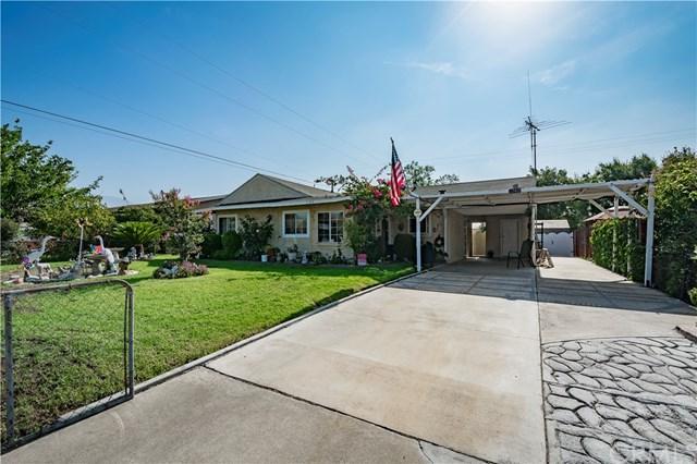 1740 N Leeds Avenue, Ontario, CA 91764 (#CV18170412) :: Provident Real Estate
