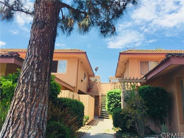 31527 Calle La Purisima #41, San Juan Capistrano, CA 92675 (#OC18173443) :: Berkshire Hathaway Home Services California Properties