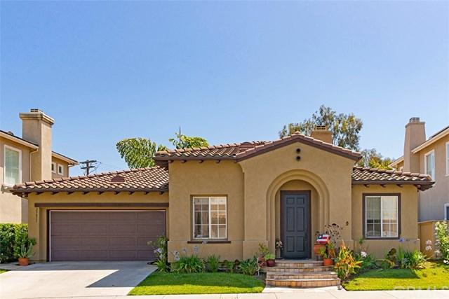 29811 Summer Walk Drive, San Juan Capistrano, CA 92675 (#OC18173592) :: Berkshire Hathaway Home Services California Properties