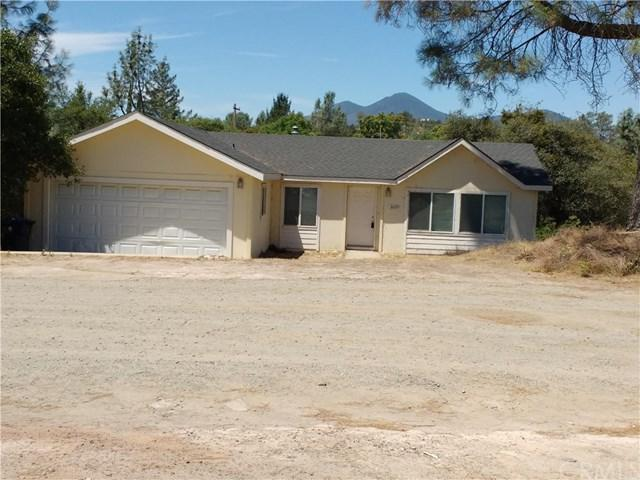 3629 Boxwood Street, Clearlake, CA 95422 (#LC18172454) :: RE/MAX Masters