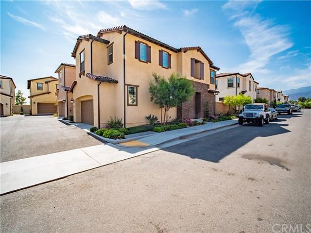 2839 Menorca Circle, Corona, CA 92881 (#CV18172624) :: Provident Real Estate
