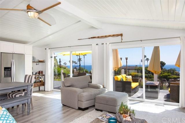 30802 Coast S2, Laguna Beach, CA 92651 (#OC18173565) :: DiGonzini Real Estate Group
